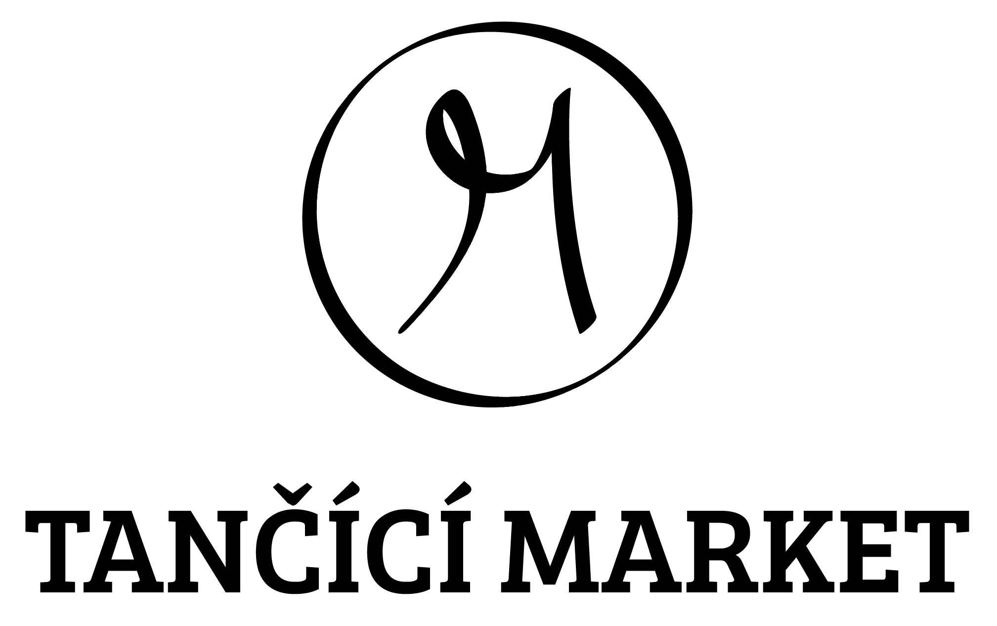Tančící Market